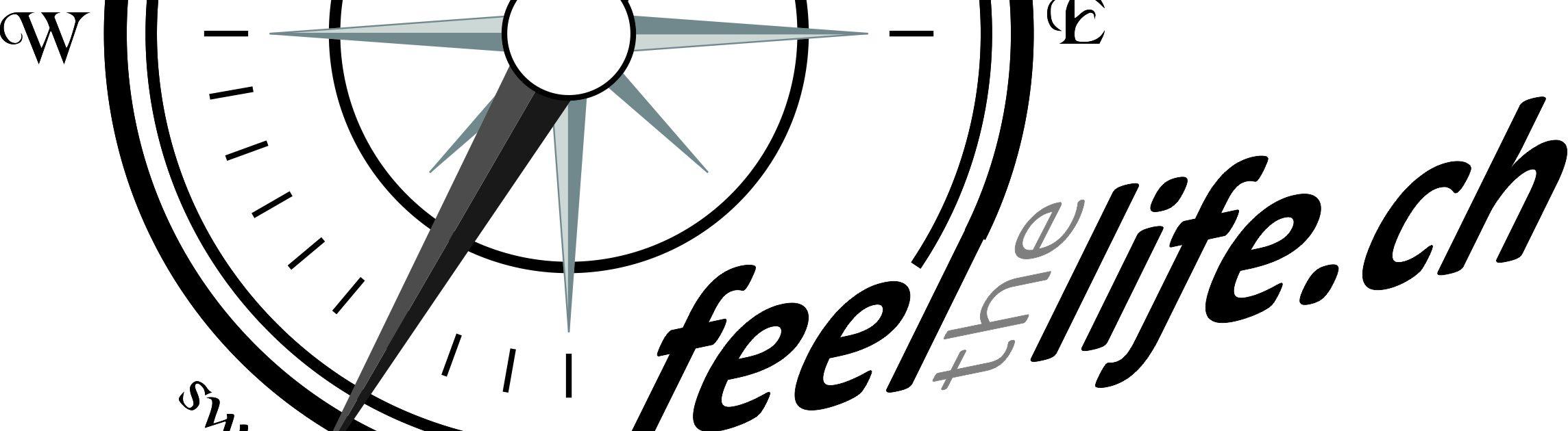 Feelthelife.ch
